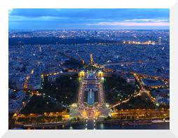 AG 2015 Paris