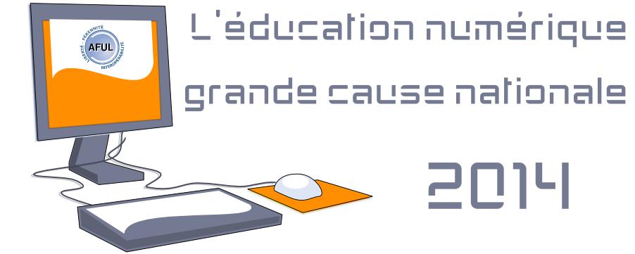 EducNum2014