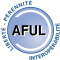 French speaking Libre Software Users' Association (AFUL)