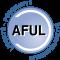 L'Association Francophone des Utilisateurs de Linux et des logiciels libres (AFUL)