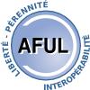 Logo_AFUL_2004.png