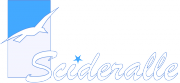 Logo Scideralle