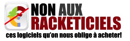 http://non.aux.racketiciels.info/
